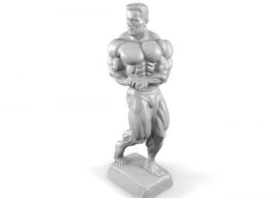 CAD Bodybuilder
