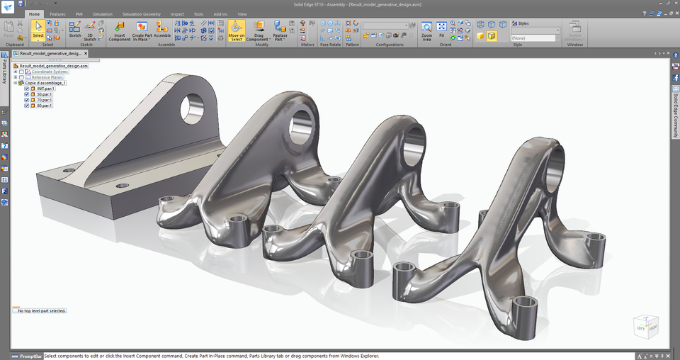 Additive Manufacturing and 3D Printing, What's The Difference